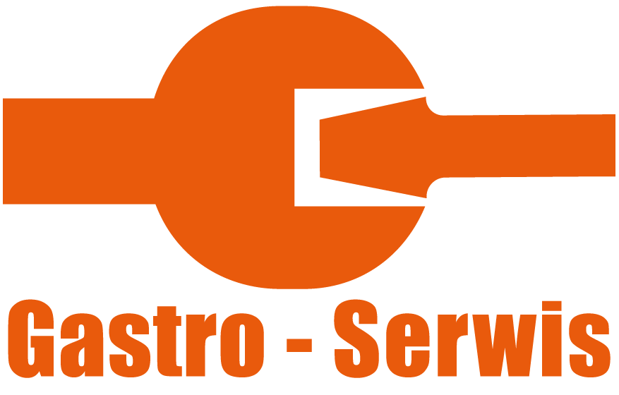 Gastro Serwis